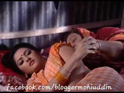 Xxx Mp4 YouTube 3 54 ওকি কাজল ভ্রমরারে পরিমনি এবং ডিএ তায়েব কন্ঠ শিল্পী সালমা। 3gp Sex
