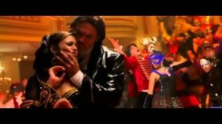 Dastaan   Om Shanti Om Title song   3D HD