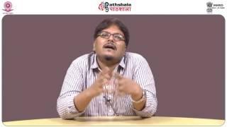 Rabindranath Tagore: Theory and Plays: Post Office/Muktadhara/Rakta Karabi/Chitra (ENG)