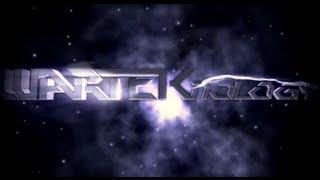 FaZe WaRTeK: WaRTeK'nology - Episode 1