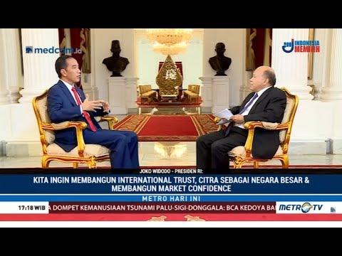 Xxx Mp4 Jokowi Pengakuan IMF Bank Dunia Bukti RI Negara Besar Dunia 3gp Sex