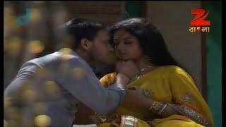 Raage Anuraage - Indian Bangla Story - EP 448 - Zee Bangla TV Serial - Webisode