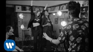 Icona Pop - Just Another Night (Official Video)
