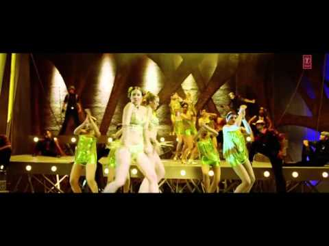 Xxx Mp4 Le Le Le Moja Le Hot Item Song 3gp Sex