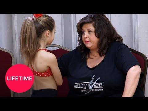 Xxx Mp4 Dance Moms Melissa Fights For Mackenzie Season 3 Flashback Lifetime 3gp Sex