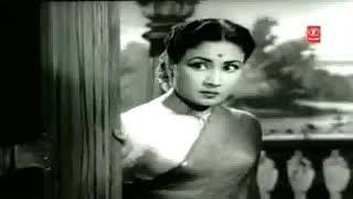 bridavan ka krishan kanahiya..hemant kumar- mohd.rafi- lata- miss mary