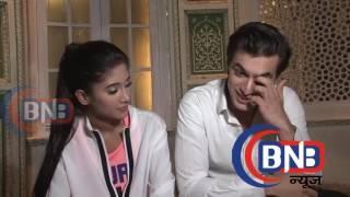 Yeh Rishta Kya Kehlata Hai Kartik And Naira Unvale Loving New Story Interview