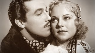 CESAR ROMERO \  MY LUCKY STAR \  1938  \ Full Movie