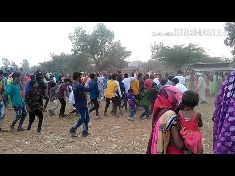 Xxx Mp4 Gujarati Timali Dance Dahod Meto Daru Pitho See Desi Suraj Patel Jaybhagavandj Doki 3gp Sex