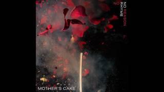 Mother´s Cake - No Rhyme No Reason [FULL ALBUM](2017)[ALTERNATIVE ROCK]