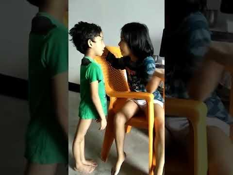Xxx Mp4 बड़ी बहन का छोटे भाई को समझाइस👌🏻 3gp Sex