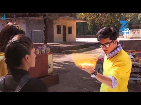 Xxx Mp4 Maharakshak Aryan Hindi Serial February 01 2015 Zee Tv Show Full Episode 27 3gp Sex