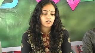 Yemito Ee Maya Opening - Sharwanand , Nitya Menon