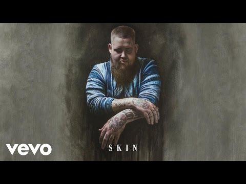 Rag'n'Bone Man - Skin (Audio)