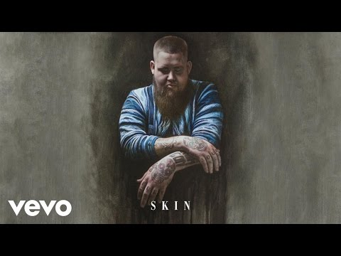 Rag'n'Bone Man - Skin (Audio)