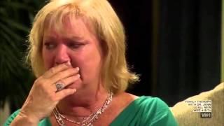 Bam Margera Family Therapy Episode 2 VH1 Dr Jenn