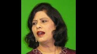 Chandani Raatain - Chandni Raatein