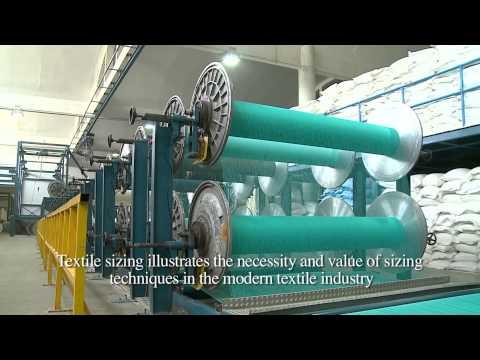 Xxx Mp4 Al Rahim Textile Pakistan Corporate Video 3gp Sex