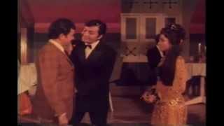 Tyaag - Part 6/10 - Rajesh Khanna, Sharmila Tagore