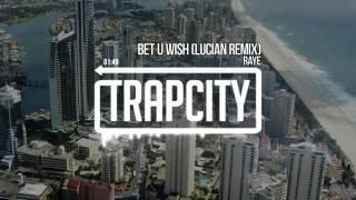Bet U Wish Krne Remix 2018 - image 8