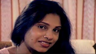 Raju Meets His Boss Wife Asha - Avalum Appadithan Tamil Romantic Movie Scenes
