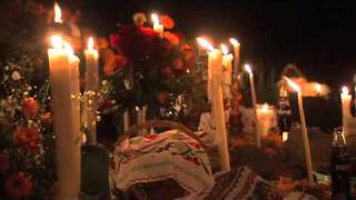 What's the deal with the Day of the Dead? | The Coolest Stuff on the Planet