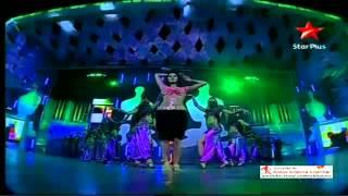 Katrina Kaif Bale Dance Performance In 17 Star Screen Awards 2011 By Ankur KhannaHigh VA Q 2