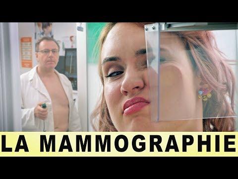 Xxx Mp4 PRESQUE ADULTES EP6 LA MAMMOGRAPHIE 3gp Sex