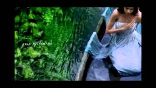 En Ethajathai Thirudi.....