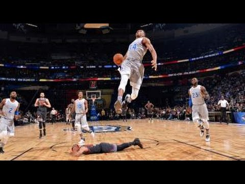Xxx Mp4 BEST Dunk Of NBA All Star Weekend Who Had The Best Dunk In New Orleans 3gp Sex