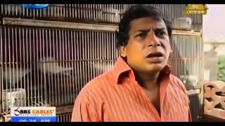 ✪✪ Mosharraf Karim Comedy Natok 2016 -ভণ্ড by New Bangla Natok 2016 ✪✪