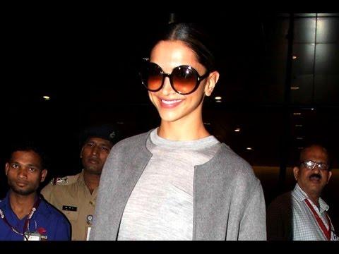 Xxx Mp4 Deepika Padukone To Fly To Sri Lanka For Best Friend's Wedding 3gp Sex