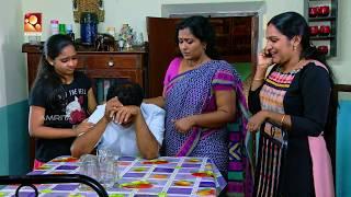 "Aliyan vs Aliyan | Comedy Serial | Amrita TV | Ep : 344 | ""ആശ കൊടുക്കരുത്  "" [2018]"