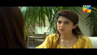 Mol Episode 19 on HUM TV