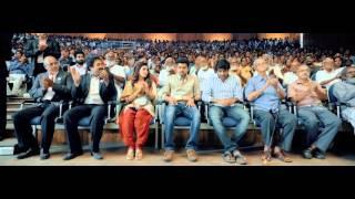 Enga Thalapathy Pola Yaaru Macha   Tribute To Ilayathalapathy D R VIJAY   Official Video Song
