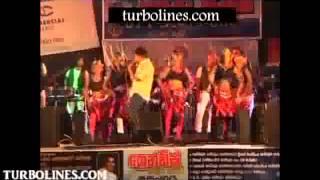 ruwan srilal with purple range wena onadeyak wechchawe song
