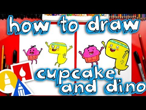 Xxx Mp4 How To Draw Cupcake And Dino General Services 3gp Sex