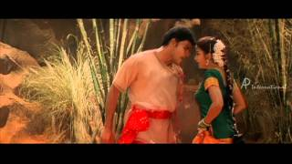 Anbe Anbe - Rooba Notil Selai Katti Song