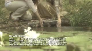 Alleeya Idola Kecil 6 - Mama (Official Music Video)