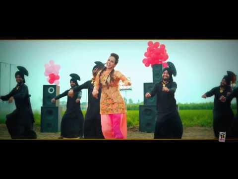 Xxx Mp4 PATAKE Full Video SUNANDA SHARMA Latest Punjabi Songs 2016 AMAR AUDIO YouTube 1080p 3gp Sex