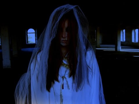 5 Malay Ghosts & Supernatural Beings