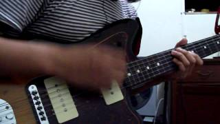 house of cardsradiohead chords guitar