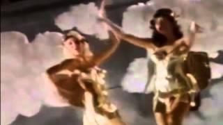 DJ JPL EURODANCE VIDEO MIX DE LOS 90