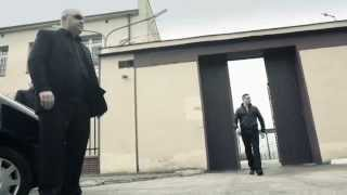 Rajmund -  Tylko Tego Chcę (Official Video)