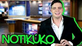 Noti Kuko /Markomusica