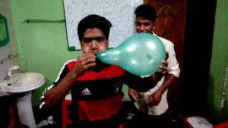 Funny Video You Ever Seen