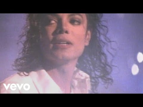 Xxx Mp4 Michael Jackson Dirty Diana Official Video 3gp Sex
