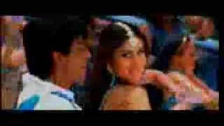 Billu Barber Trailer 2 (Marjaani) EXCLUSIVE SONG SHARUKH KHAN KAREENA KAPOOR