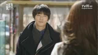 Flower Boy Next Door - 이웃집 꽃미남 - Let me love you MV