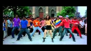Patna Ke Hayi Sundari [Full Song] Coolie